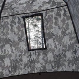 rennosti-10<br> ikkunoilla ja kiukaalla